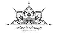 Fleur's Beauty